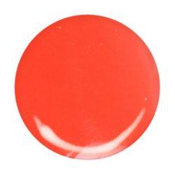 Gel 3D Colorato - 105