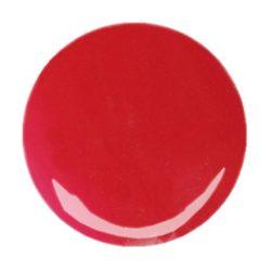 Gel 3D Colorato - 106