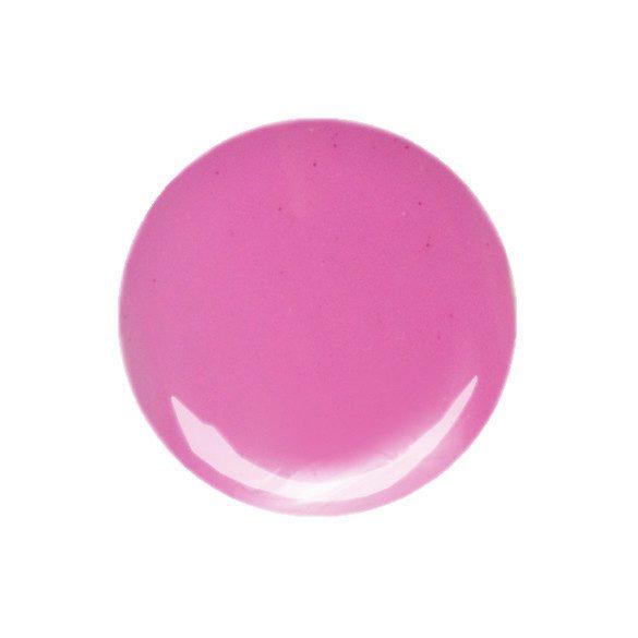 Gel 3D Colorato - 107