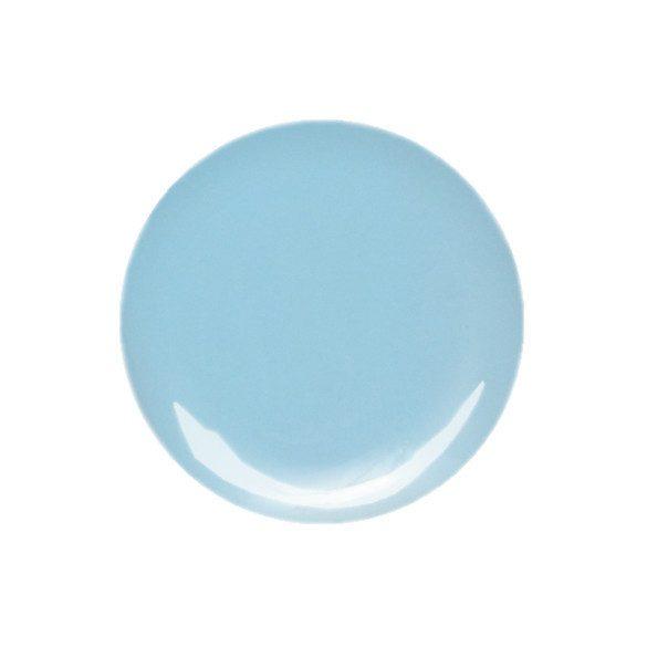 Gel 3D Colorato - 109