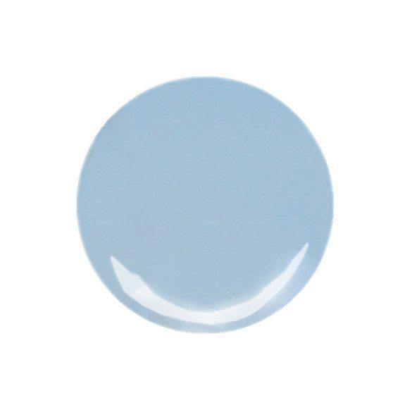 Gel 3D Colorato - 110