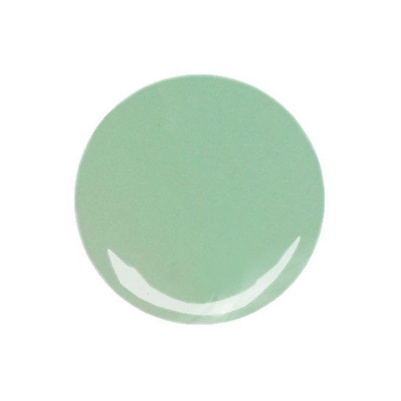 Gel 3D Colorato - 111