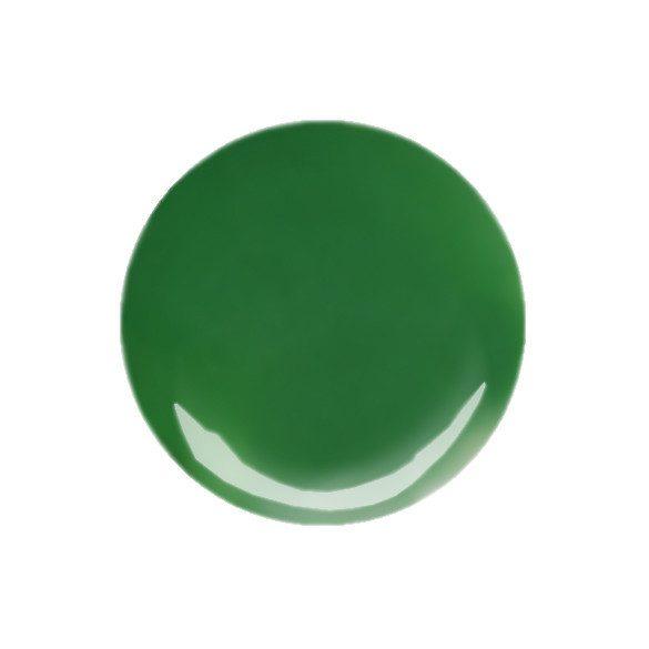 Gel 3D Colorato - 112