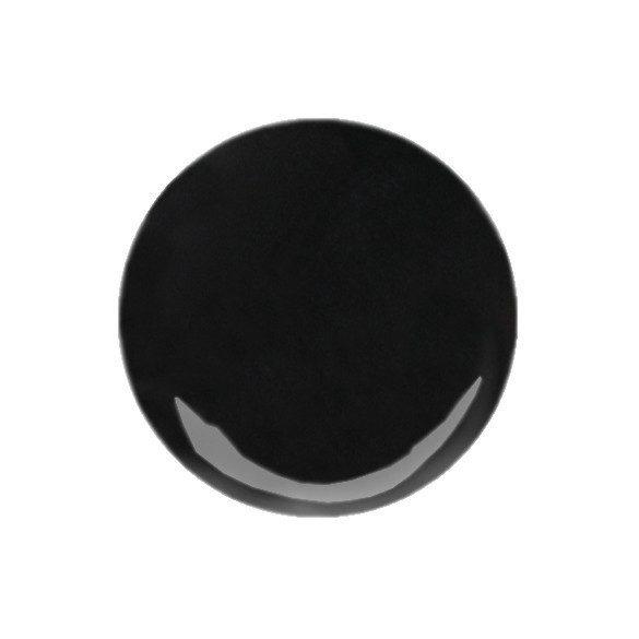 Gel 3D Colorato - 113