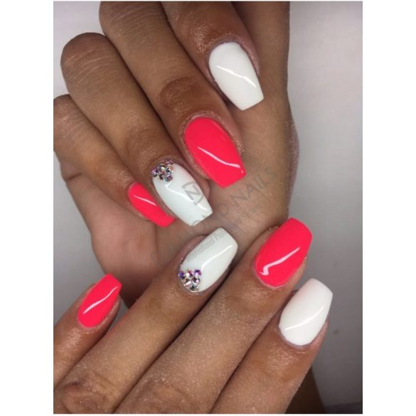 Gel Polish - DN002