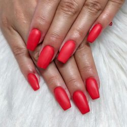 Gel Polish - DN006