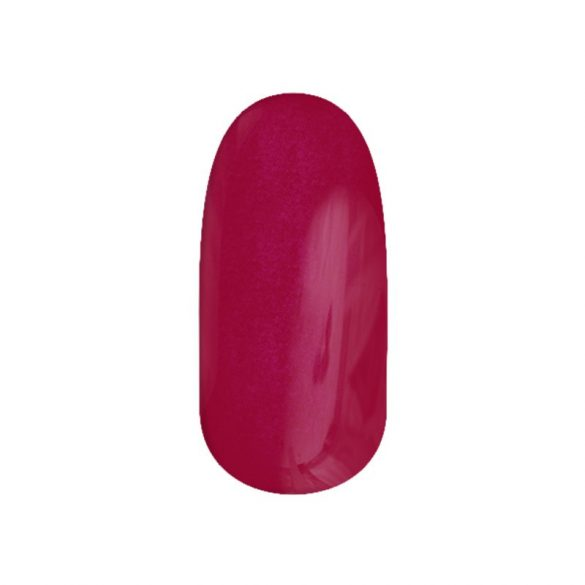 Gel Polish - DN008