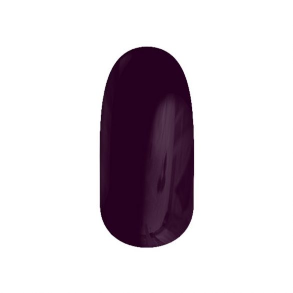 Gel Polish - DN015