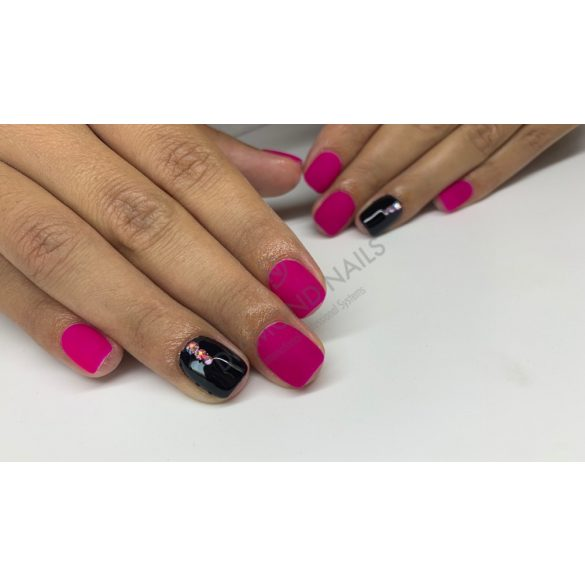 Gel Polish - DN019