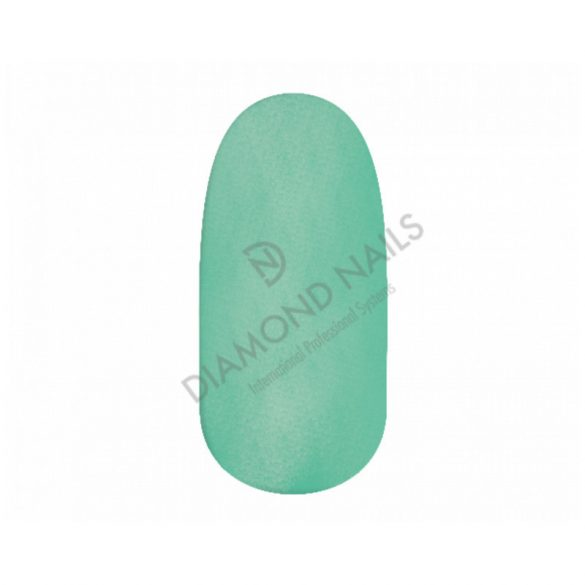Gel Polish - DN020