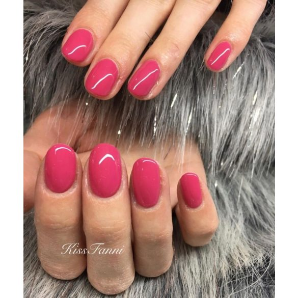 Gel Polish - DN021