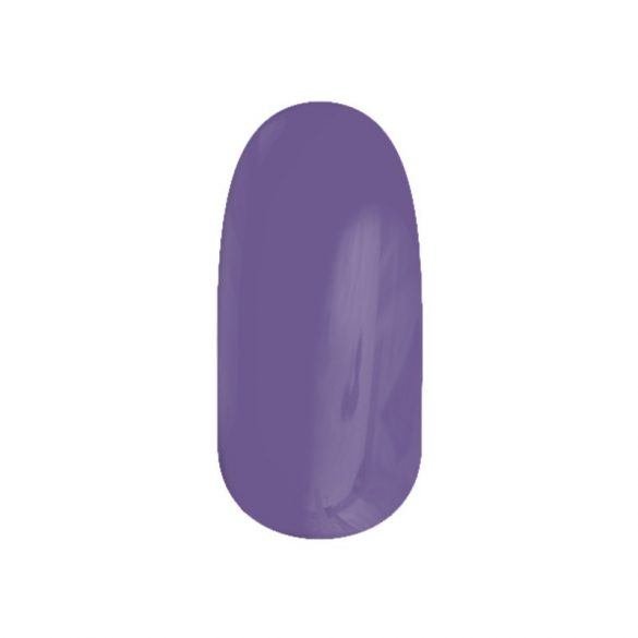 Gel Polish - DN022