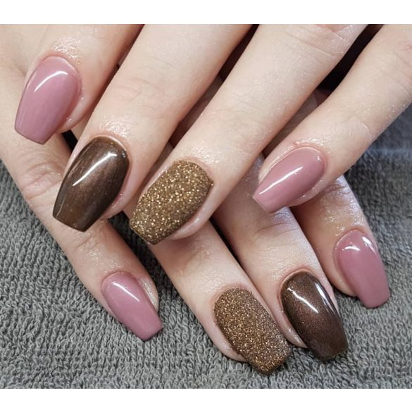 Gel Polish - DN029