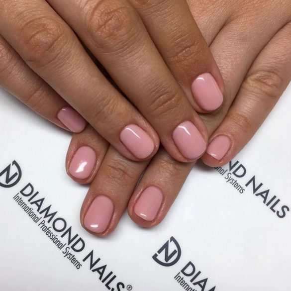 Gel Polish - DN031