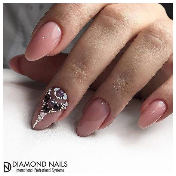 Gel Polish - DN032