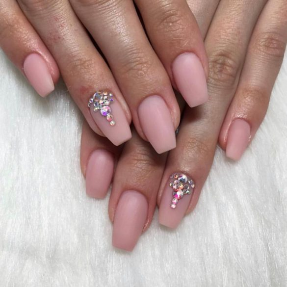 Gel Polish - DN033