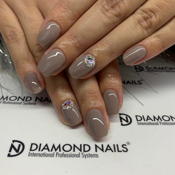 Gel Polish - DN034