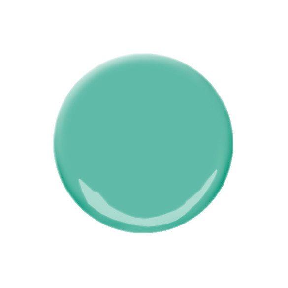 Gel Verde Acqua 058