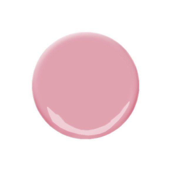 Gel Pink Pastello 059
