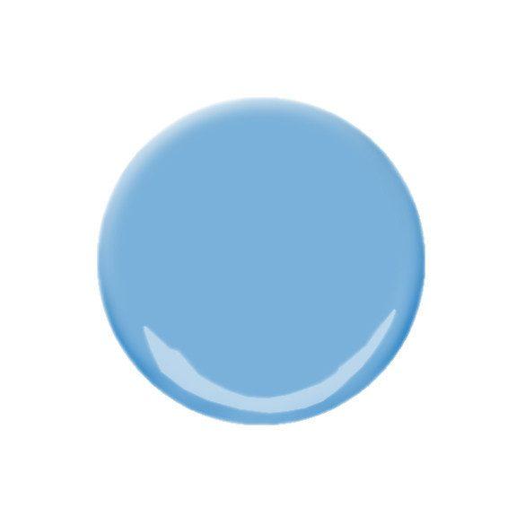 Gel Blu Pastello 060