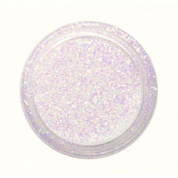 Glitter Polvere #03