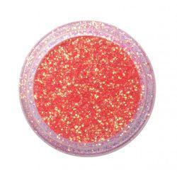 Glitter Polvere #04