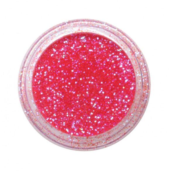 Glitter Polvere #05