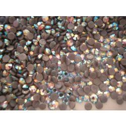 Swarovski Crystal Aurora 50pz (stirabili)