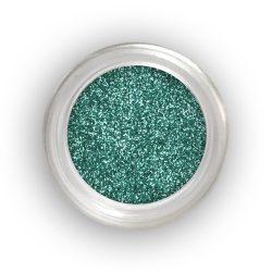 Glitter Polvere #08