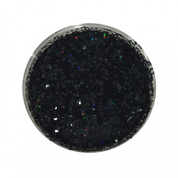 Glitter Polvere #09