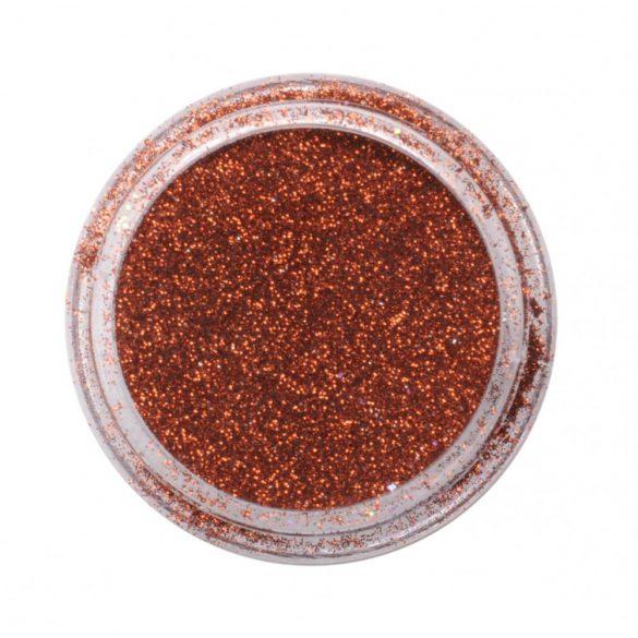 Glitter Polvere #11