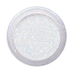 Glitter Polvere #01