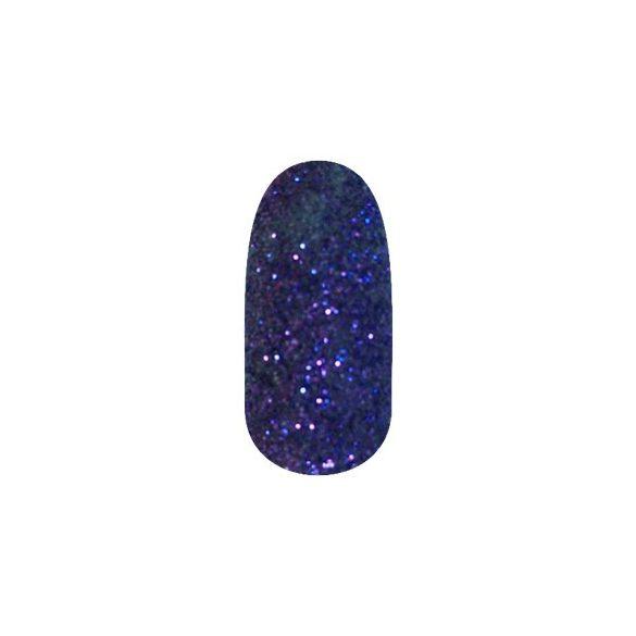 Glitter Polvere #12