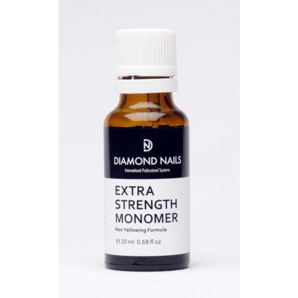 Liquido Monomero catalizza  all'aria 20ml