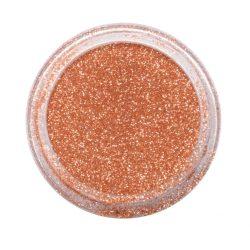 Glitter Polvere #13