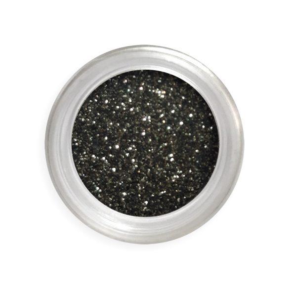 Glitter Polvere #14