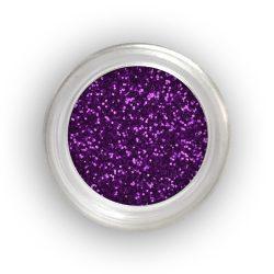 Glitter Polvere #15