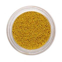 Perline - Oro