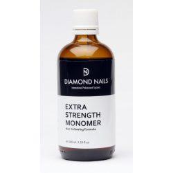 Liquido Monomero catalizza all'aria 50ml