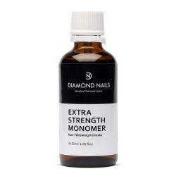 Liquido Monomero catalizza all'aria 100ml