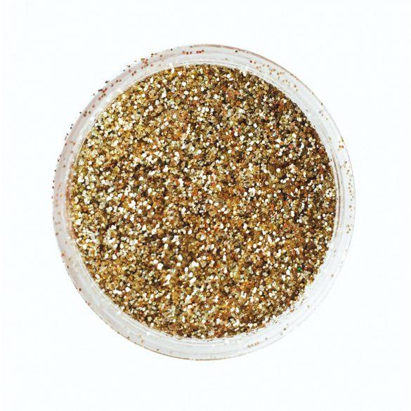 Glitter Polvere #18
