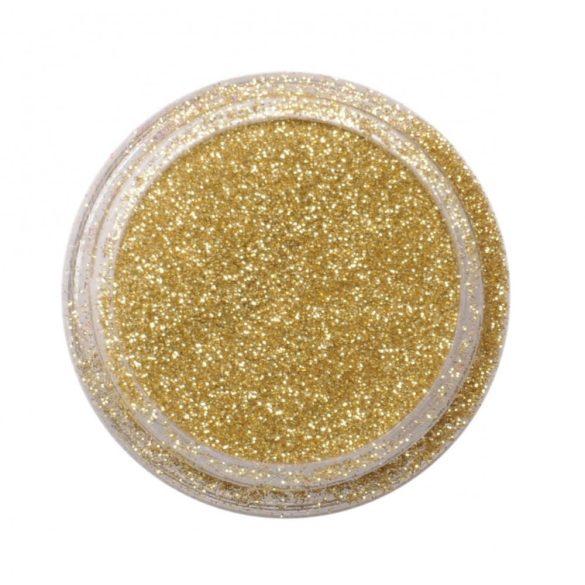 Glitter Polvere #19