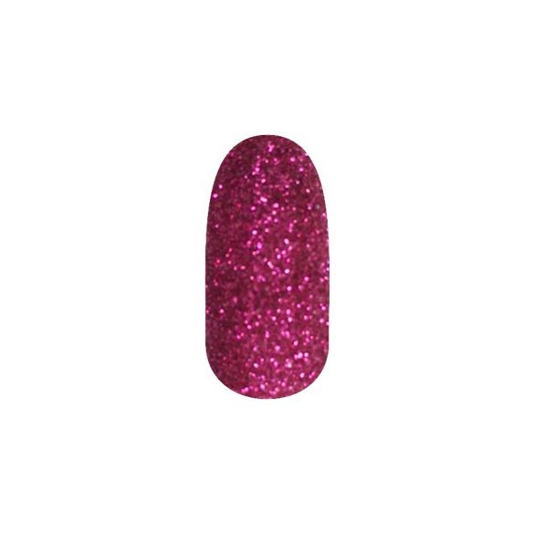 Glitter Polvere #20