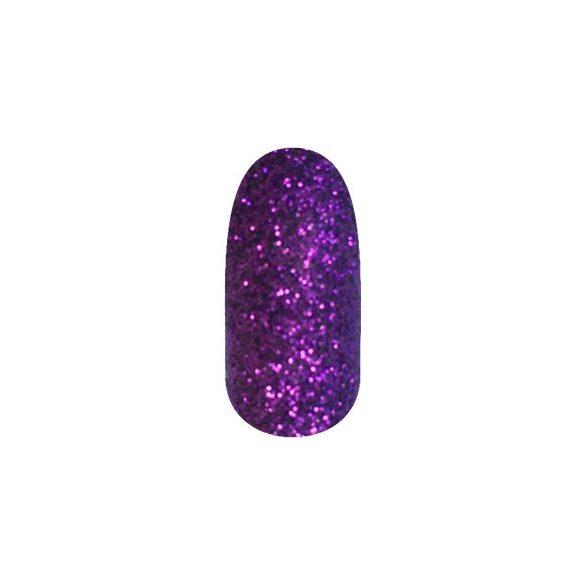 Glitter Polvere #21