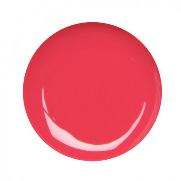 Gel Pink Scuro 015