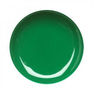 Gel Verde 023