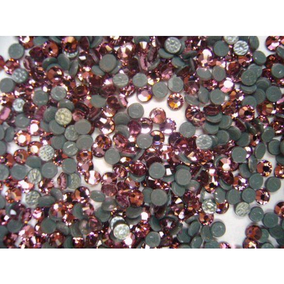Swarovski Crystal Rosa 50pz (stirabili)