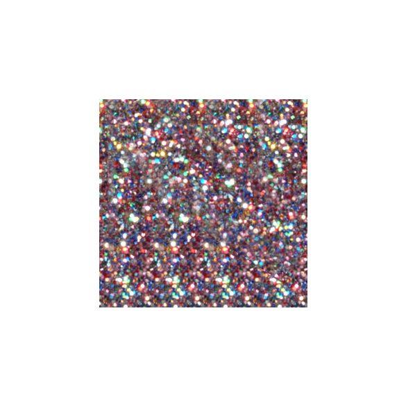 Polvere Acrilica Glitterata  Multicolor 051