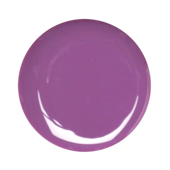 Gel Violetto 025