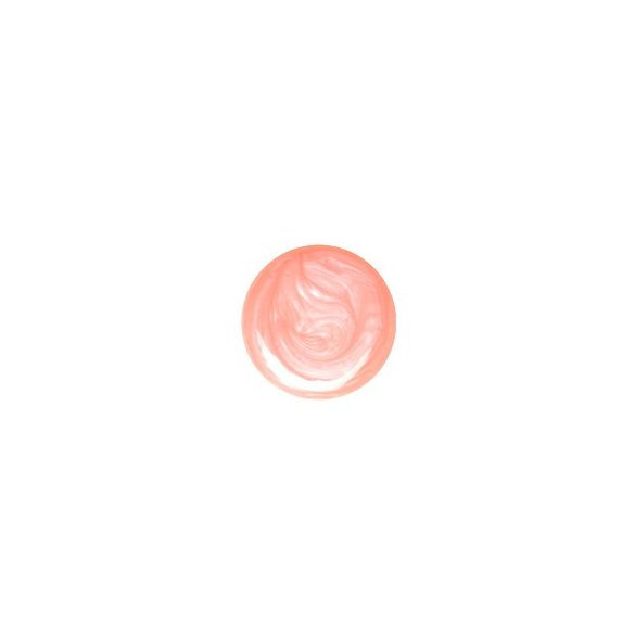 Gel Raso Pink Perlato 035